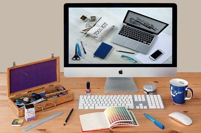diseño-gráfico-Gráfica_Los_Majuelos